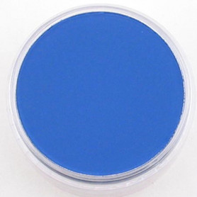 PanPastel Ultramarine Blue 520.5