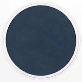 PanPastel Phthalo Blue Extra Dark 560.1