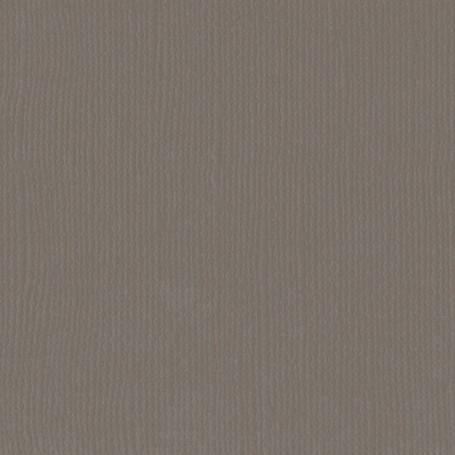 Papier 30x30 Texturé Concrete 1f – Florence de Vaessen Creative