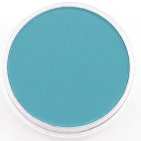 PanPastel Turquoise Shade 580.3