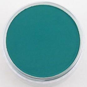 PanPastel Phthalo Green Shade 620.3