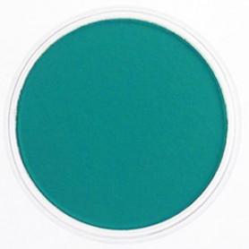 PanPastel Phthalo Green 620.5