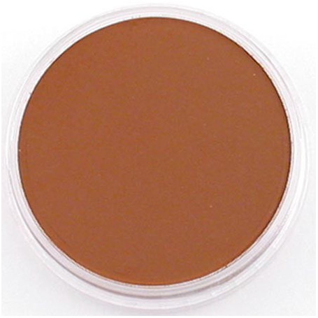 PanPastel Burnt Sienna Shade 740.3