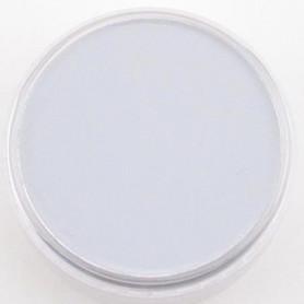 PanPastel Paynes Grey Tint 840.8