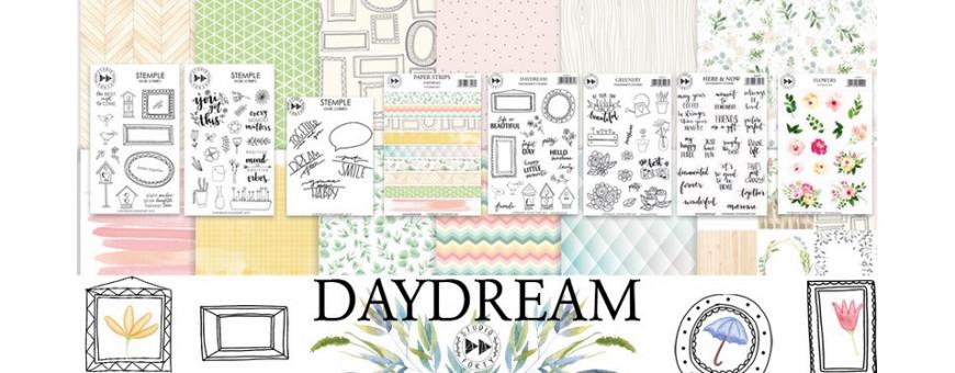 Daydream - Studio Forty