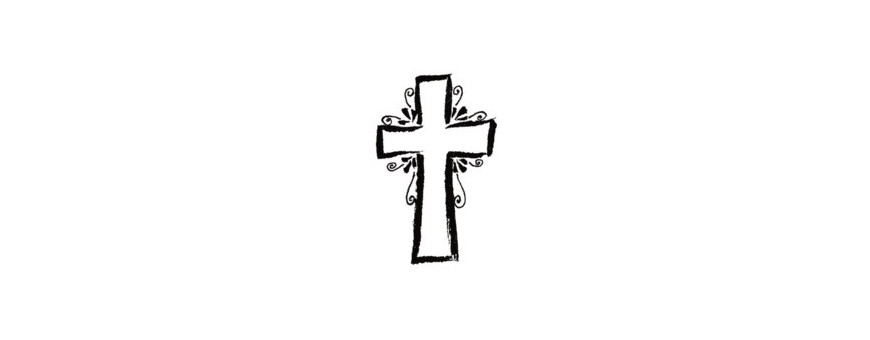 Thème Chrétien