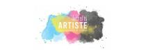 Docrafts Artiste