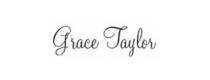 Grace Taylor