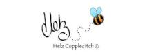 Helz Cuppleditch