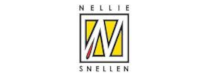 Neliie Snellen - Nellie's Choice
